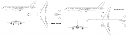 BOEING 757 3 VIEW.png