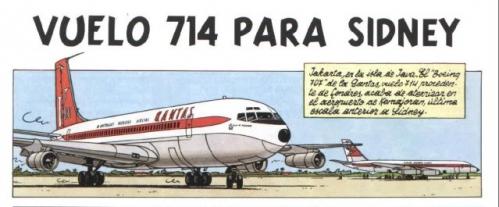 Boeing 707 vol 714 vers Sidney.jpg