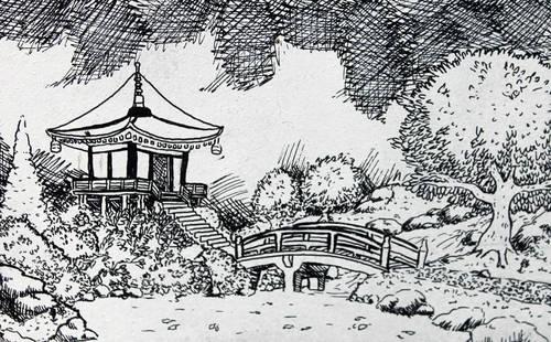 paysage japonais.JPG
