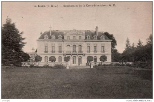 sanatorium croix-montoire 2.jpg