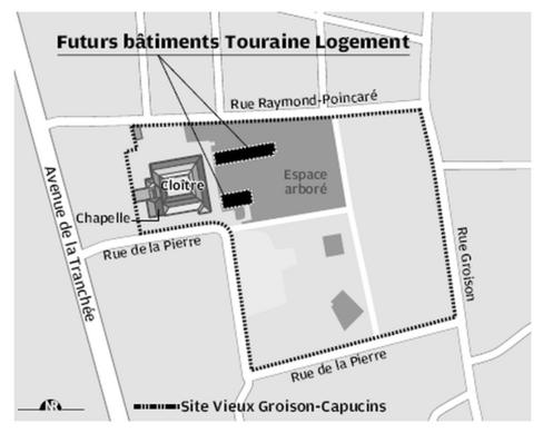 Mobilisation-rue-de-la-Pierre-pour-la-creation-d-un-parc_image_article_large.png