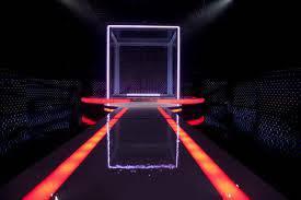 le cube.jpg