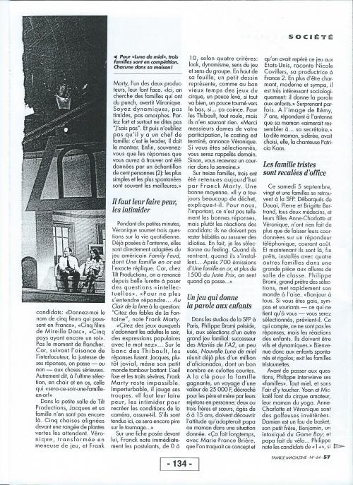 Famille magazine 2.jpg