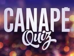 canape.jpg