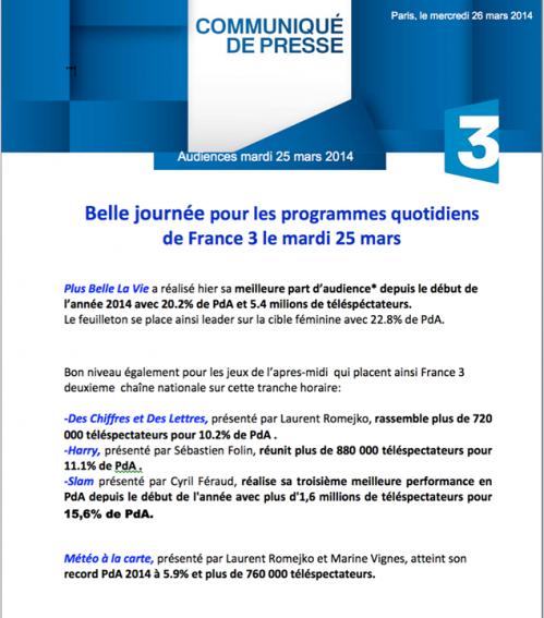 france 3.png