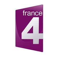 france 4.jpg