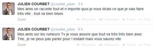 courbet 2.png