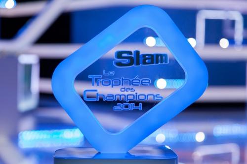 trophée slam 2.jpg