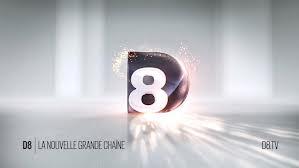 d8.jpg