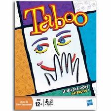 tabou.jpg