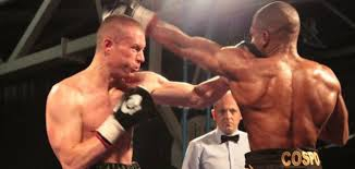 boxeur.jpg