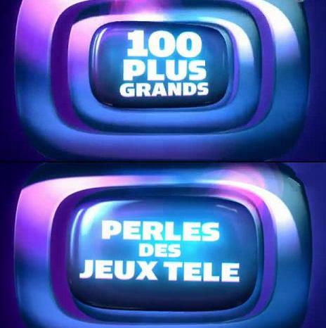 perles.png