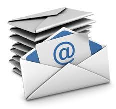 courriel.jpg