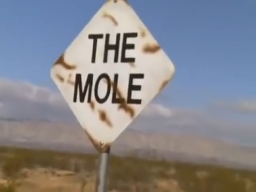 the mole.png