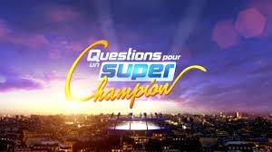 super champions.jpg