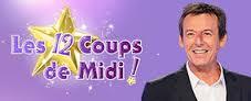 12 coup.jpg