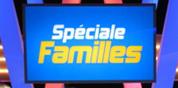 spécial familles.png