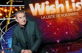 whislist.jpg