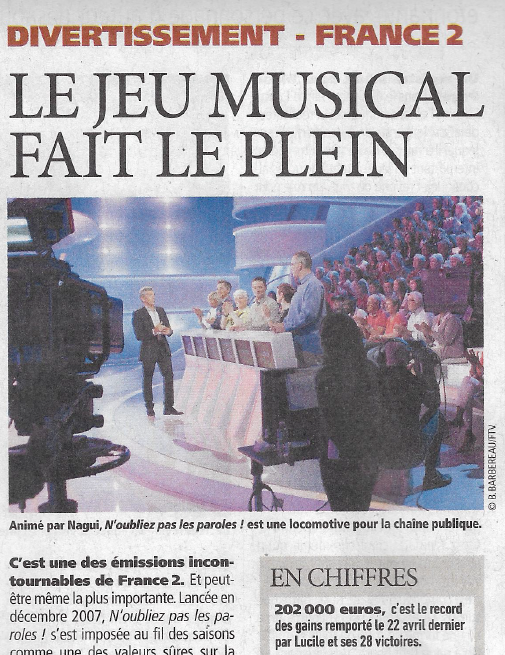 direct matin.png