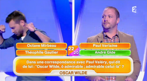 guillaume.png