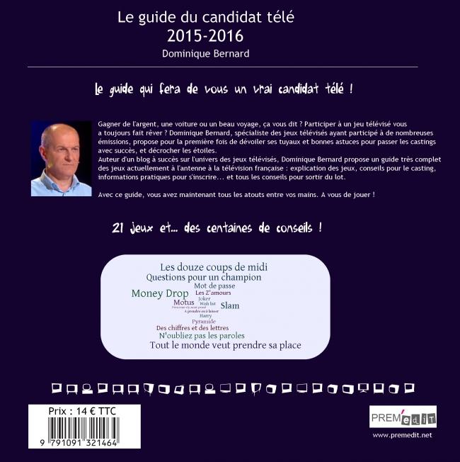 4emedecouv2.jpg