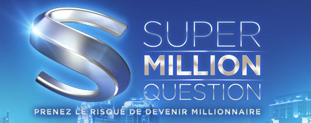 super million.png