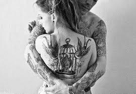 tatoués.jpg