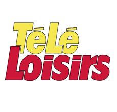 tele loisirs.png