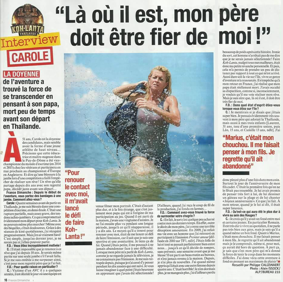 article carole.jpg