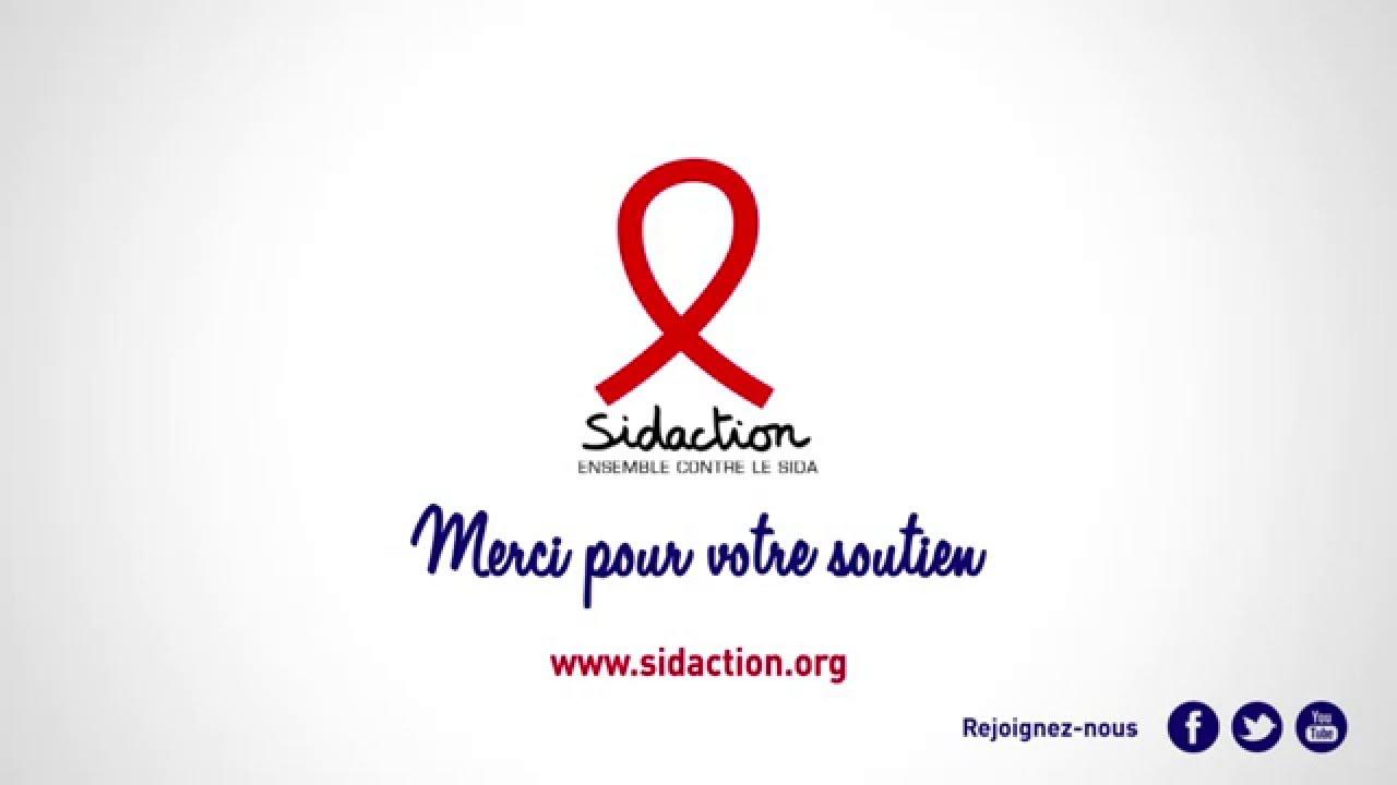 sidaction.jpg