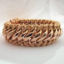 bracelt.jpg