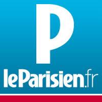 le parisien.jpg