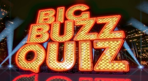 big-buzz-quiz.jpg