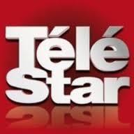 tele star.jpg