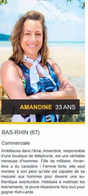 amandine2.png