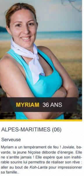 Myriam.png