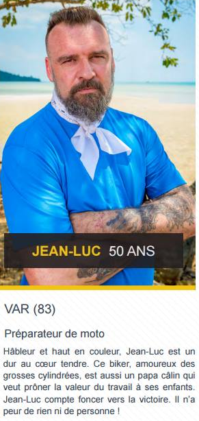 jean-luc.png