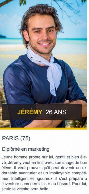 jeremy.png
