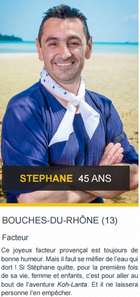 stephane.png
