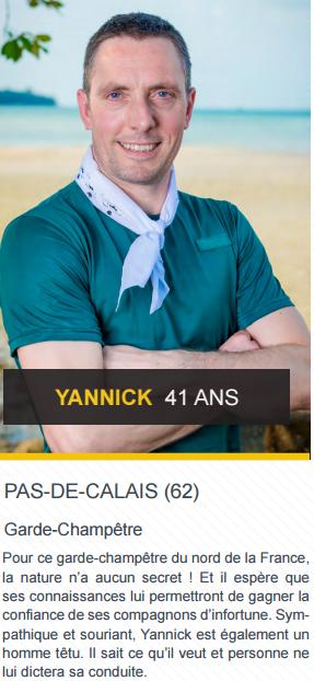 Yannick.png