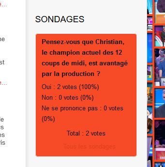sondage.png