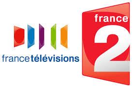 france 2.jpg