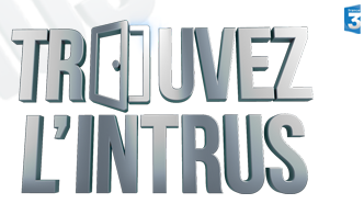 intrus.png