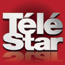 tele star.png