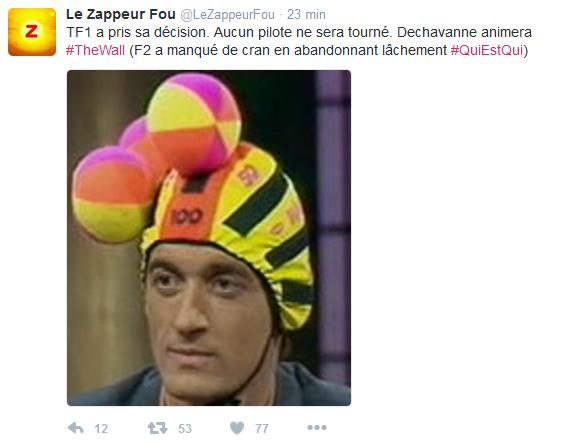 zappeur.png