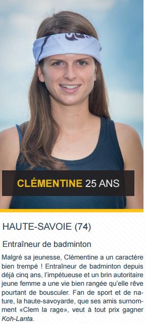 KL Clémentine.png