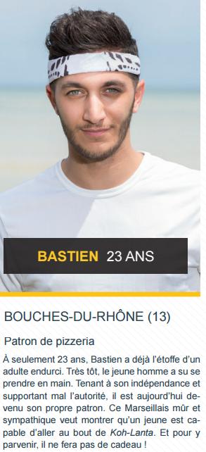 KL Bastien.png