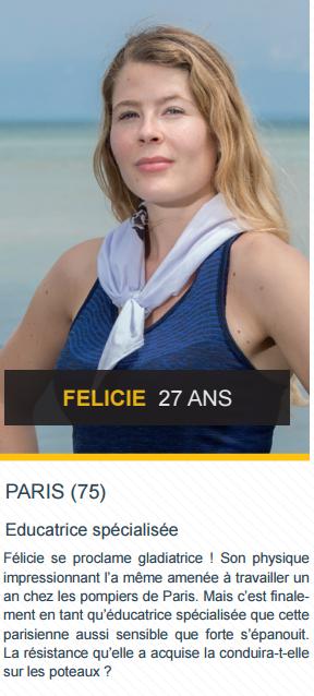 KL Félice.png