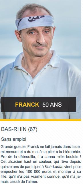 KL Franck.png