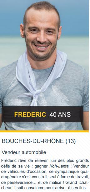 KL Frédéric.png